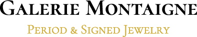 Galerie Montaigne Monaco